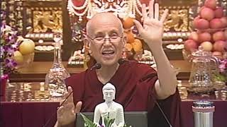 Gambar cover 12-13-18 Who is Amitabha? at Vimalakirti Buddhist Centre Singapore