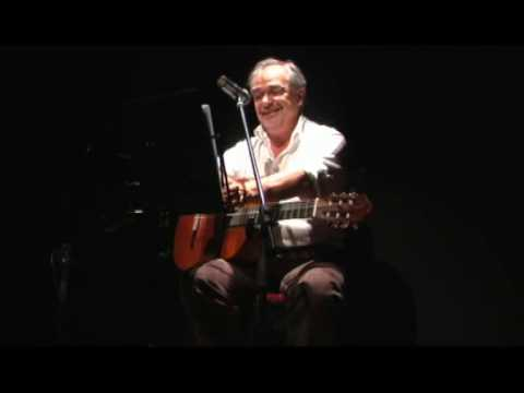 Lo Pardal - Antigua Cancion Catalana on YouTube