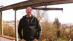 Holzhausbau mit Nordic-Haus - Erfahrungsbericht