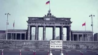 Berlin-Du bist so wunderbar