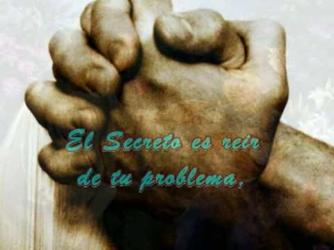 El Secreto/ Danny Barrios