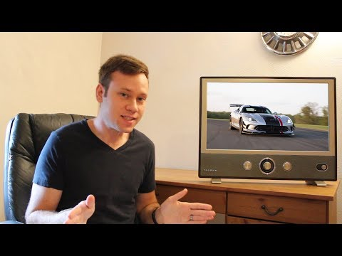 Viper is Dead, Jaguar E-Pace, Audi A8 and Other News! Weekly Update