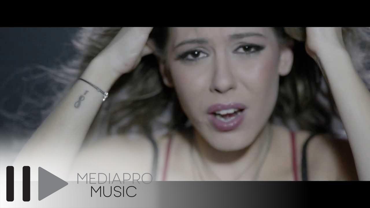 Sore — Dor sa-ti fie dor (Official Video HD)