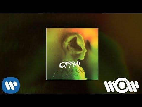 OFFMi - Ядерная зона (feat. I61) | Official Audio thumbnail