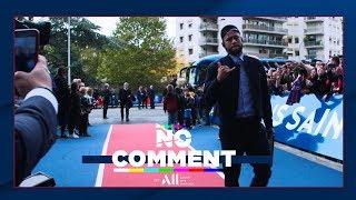 NO COMMENT - ZAPPING DE LA SEMAINE EP.14 with Neymar Jr & Cavani