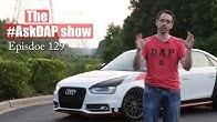 Deutsche Auto Parts - YouTube