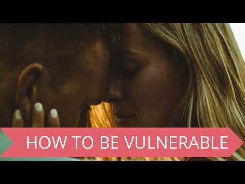 dating an emotionally unavailable man