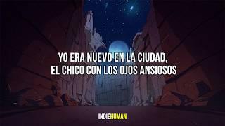The Killers - Miss Atomic Bomb   Subtitulos en Español