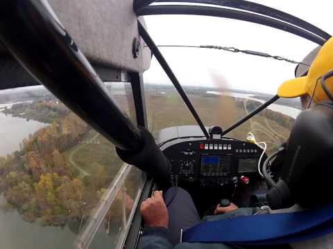 Piper Cub PA-18