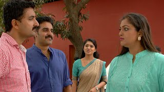 Deivamagal Episode 877, 21/03/16