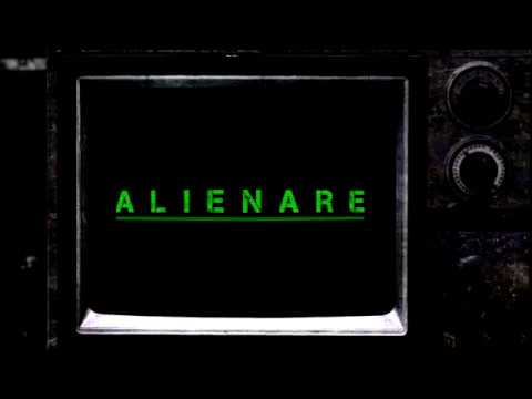 ALIENARE - MOVE [Official Video]