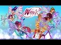 Sirenix Power: All fairies' Gameplay + Review
