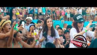 Смотреть клип Yomil Y El Dany - Activo