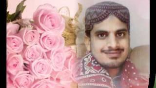 Sindhi Topi Ajrak Day December 2012 Aamir Nawabshah...