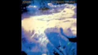 Ataxia - Automatic Writing [Full Album]