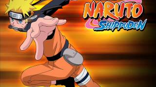 Naruto Shippuden OST   Experienced Many Battles (Extended)