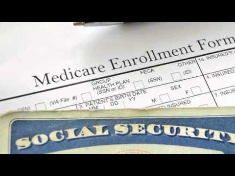 Social Security Disability | San Antonio, TX U2013 Law Office Of Leticia  Gonzalez