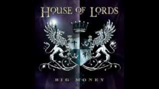 Watch House Of Lords Living In A Dream World video