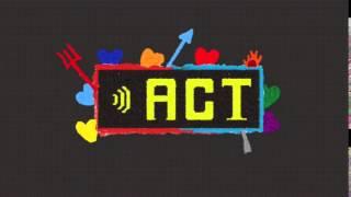 Video Undertale Sound Effect - Normal Attack download MP3, 3GP, MP4, WEBM, AVI, FLV April 2018