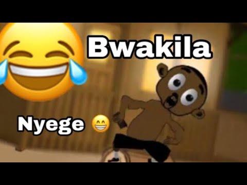 Download Bwakila Comedy audio 2021 na Anko