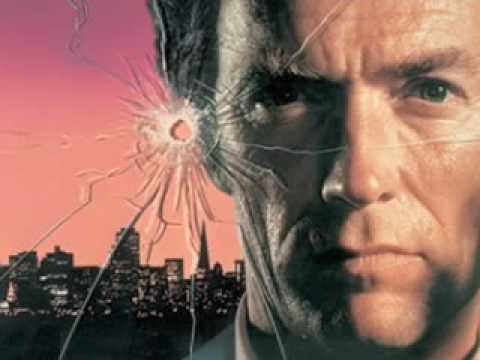 Dirty Harry - Sudden Impact Theme Song