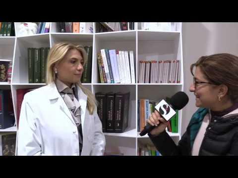 Dieta vegana, Sara Farnetti: «No ai regimi restrittivi, le proteine servono al nostro organismo»