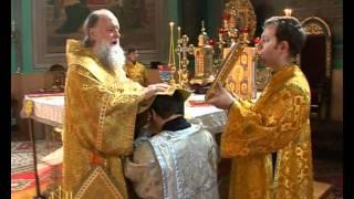 видео Венчание в православной церкви правила, которые нужно соблюдать