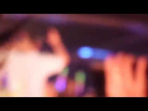 140823 Body Language - San E Ft. Bumkey