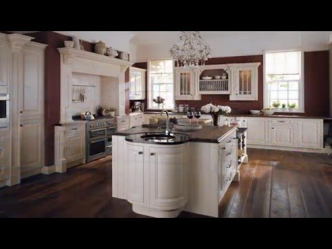 Beautiful Modern Kitchen beautiful modern kitchen style with classic inspiration - youtube