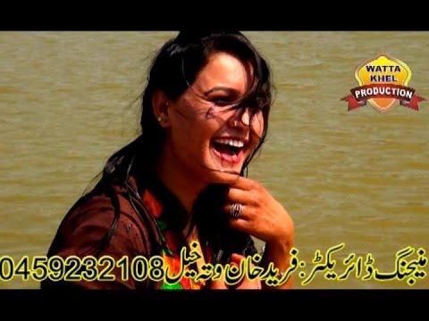 Gillay Wat Kehri Gal Day   Anwaar Khan Doudkhelvi   New Album 2016   Punjabi Saraiki Song (Full HD)