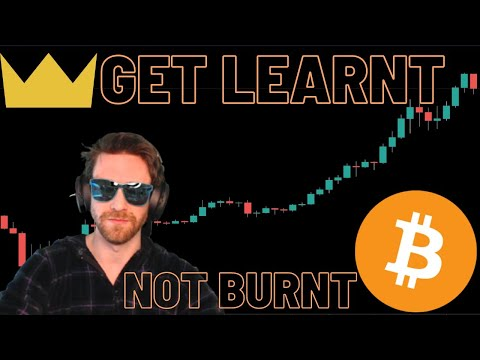 Bitcoin DUMP - What is Next? Live Chart Price Analysis!