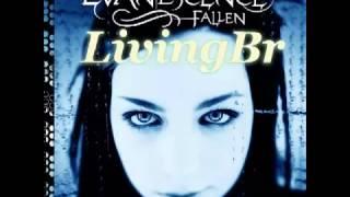 Baixar Evanescence - Fallen