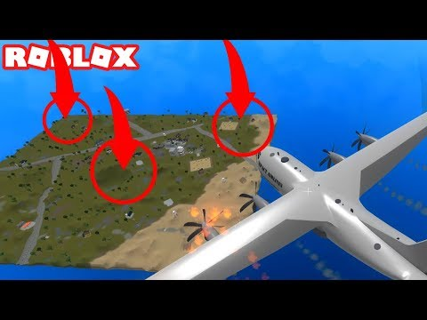 how to play prison royale roblox