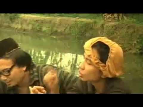 Film Bahasa Tegal : Ophi - Ngising Adalah Kebutuhan