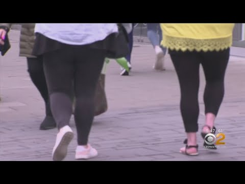 Study: Test Can Discover Obesity Gene