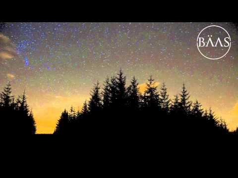 Josh Butler - Got A Feeling (Bontan Remix/Pleasurekraft Edit)