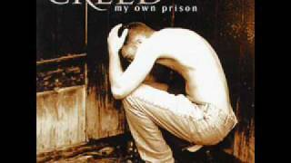 Creed My Own Prison/with lyrics