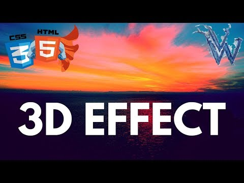 Learn HTML And CSS   Html5 Canvas 3d Tutorial Sphere By Amazing Techno Tutorials