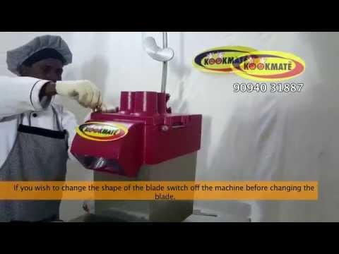 Catering Equipments,Hotel Equipments Restaurant Equipments Manufacturers