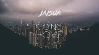 Jaisua - Going Home [Audio]