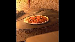 한국 전통시장에서 만나는 이탈리아 나폴리 피자! 가성비…