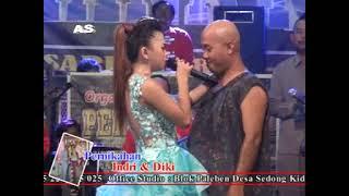 Download PERMANA NADA MAWAR DI TANGAN MELATI DI PELUKAN by DEDE MANAH Mp3