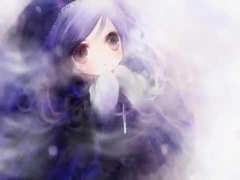 /ゆよゆっぺ/花たん - Glacier