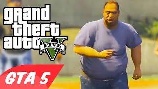 GTA 5 FUNNY MUSIC VIDEOS! (GTA 5 Funny Moments)