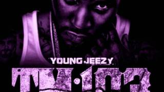 Young Jeezy ft Lil Wayne - Ballin