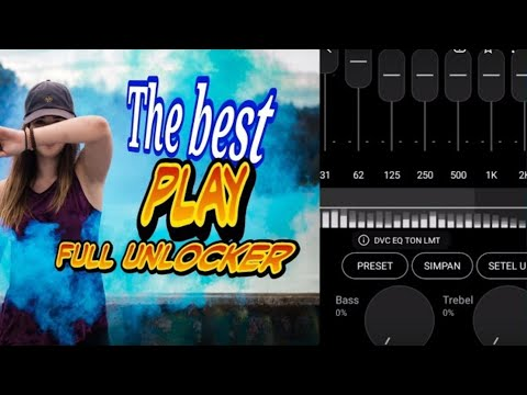 aplikasi-terbaik-dan-kereen-yang-wajib-di-instal-👇-aplikasi-musik