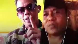 Kalao Lao