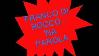 FRANCO DI ROCCO