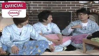 [얼짱시대 시즌2] eps10