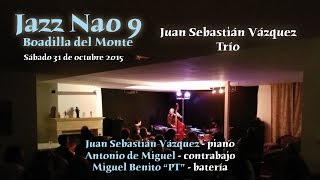 Baixar Jazz Nao 31 octubre 2015
